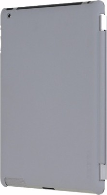 Incipio Smart feather Ultra light Hard Shell Case Cover for iPad 3 (IPAD256)