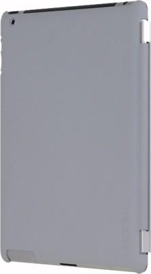Incipio Smart feather Ultra light Hard Shell Case Cover for iPad 3 (IPAD256)