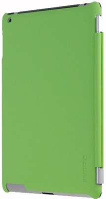 Incipio Smart feather Ultra light Hard Shell Case Cover for iPad 3 (IPAD258)