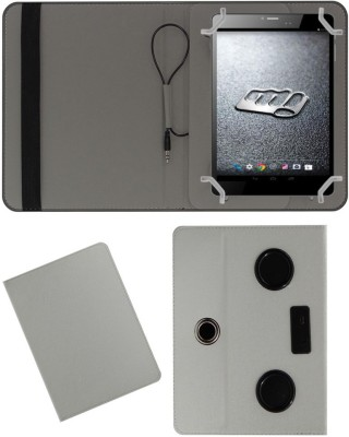 ACM Sound Amplifying Case for Micromax Canvas Tab P690