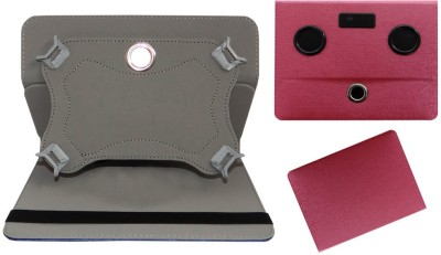 ACM Sound Amplifying Case for iBall Q9703 Tab
