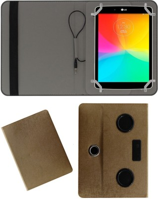 ACM Sound Amplifying Case for LG G Pad 8.0