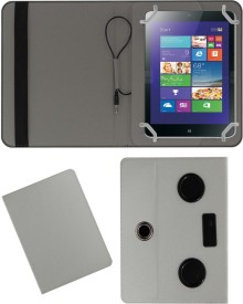 ACM Sound Amplifying Case for Lenovo Miix 2 8