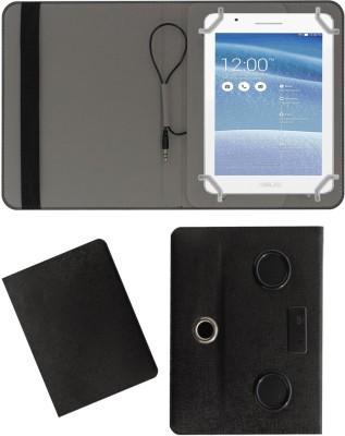 ACM Sound Amplifying Case for Asus Tablet FE171