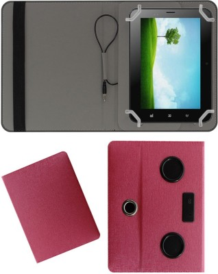 ACM Sound Amplifying Case for Karbonn A34 Hd