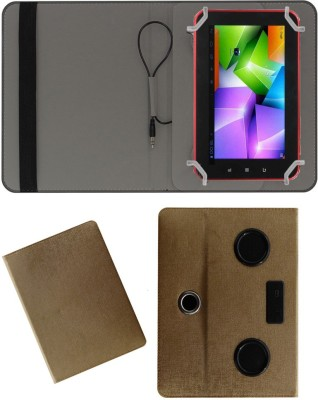 ACM Sound Amplifying Case for Swipe 3d Life Plus