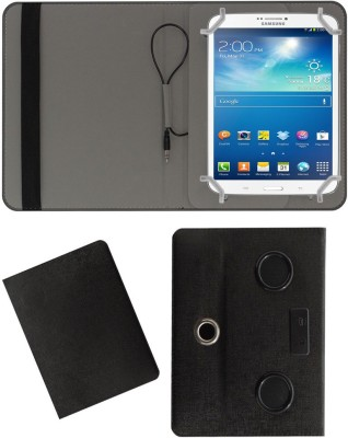 ACM Sound Amplifying Case for Samsung Galaxy Tab 3 T311