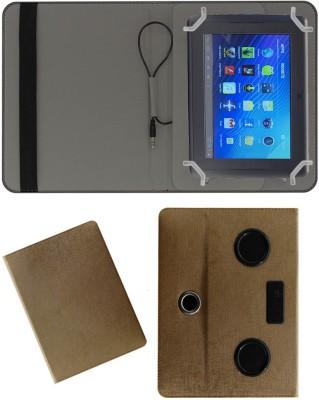 ACM Sound Amplifying Case for Lava E Tablet Z7h Z7c