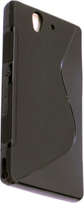 Buy nCase Back Cover for Sony Xperia Z: Cases Covers
