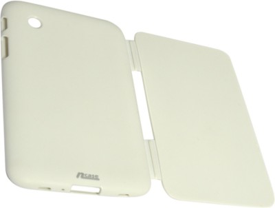 NCase Book Case for Samsung Galaxy Tab 2 P3100 @ 650