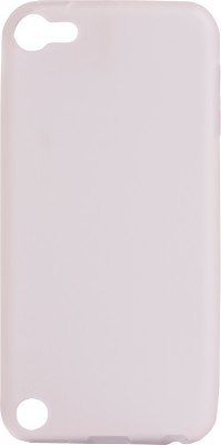 iAccy Back Cover for Apple iPod Touch 5