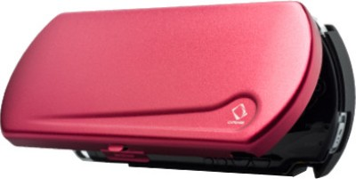 Buy Capdase Luxuary Hard Case: Cases Covers