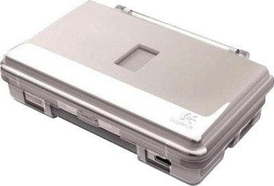 Buy Logitech Travel Case: Cases Covers
