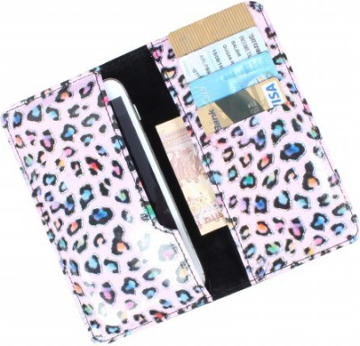 Dooda Pouch for Huawei Ascend Y210D