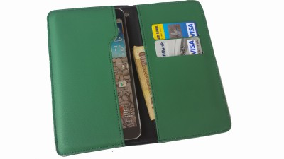 Onkarta-Wallet-Case-Cover-for-A&K-A444