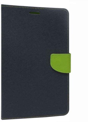 G4U-Flip-Cover-for-Samsung-Galaxy-Trend-Duos-S7392