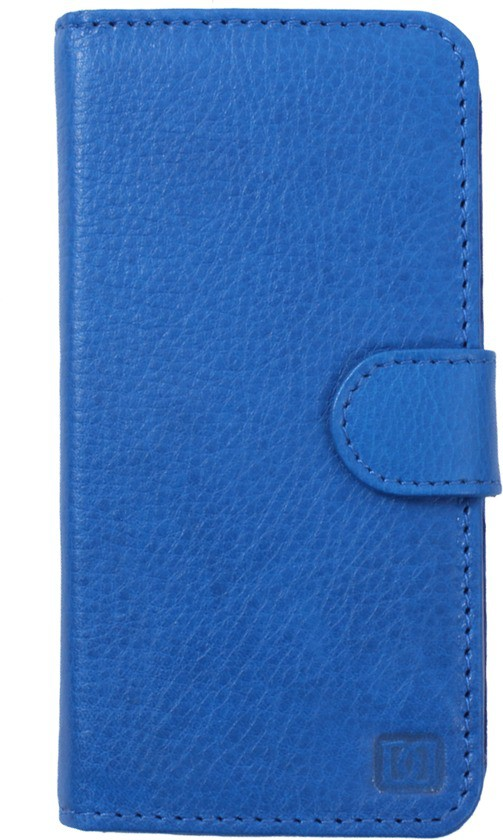 Dooda Wallet Case Cover for HTC Window Phone 8S