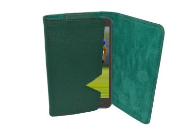 TOTTA-Wallet-Case-Cover-for-Celkon-Millennia-ME-Q54-Plus