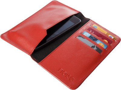 Noise-Wallet-Case-Cover-for-Jivi-JFP-3532