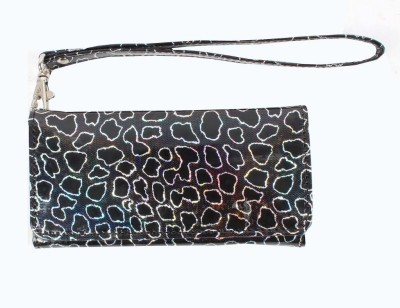 Dooda Wallet Case Cover for Lava Iris 504Q+ Multicolor available at Flipkart for Rs.399