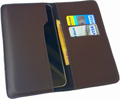 Onkarta-Wallet-Case-Cover-for-Yxtel-G928