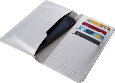 Noise-Wallet-Case-Cover-for-Adcom-Thunder-A-350
