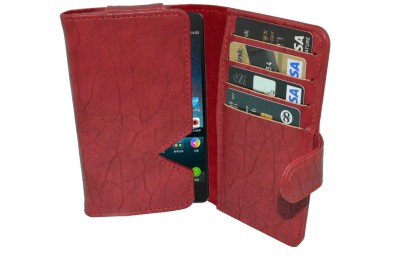 Totta-Wallet-Case-Cover-for-Spice-xlife-404
