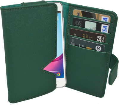 TOTTA-Wallet-Case-Cover-for-Spice-xlife-431q