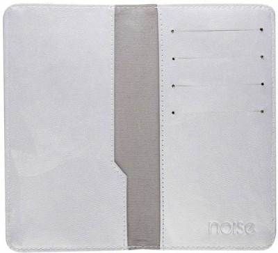 Noise-Wallet-Case-Cover-for-Swipe-Sonic