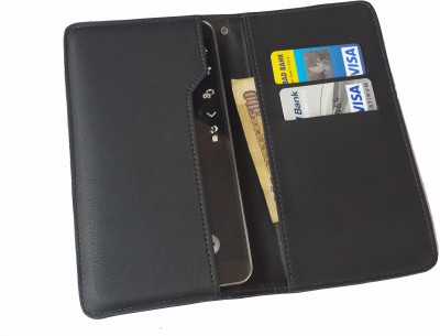 Onkarta-Wallet-Case-Cover-for-Reach-Radius-RD-51-3E