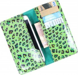 Dooda Pouch for Samsung Galaxy S Duos S7562