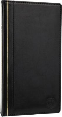 Jojo-Wallet-Case-Cover-for-Adcom-Thunder-A-500