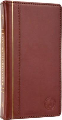 Jojo-Wallet-Case-Cover-for-Celkon-Campus-A125