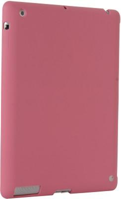KINGCOM Back Cover for iPad 2