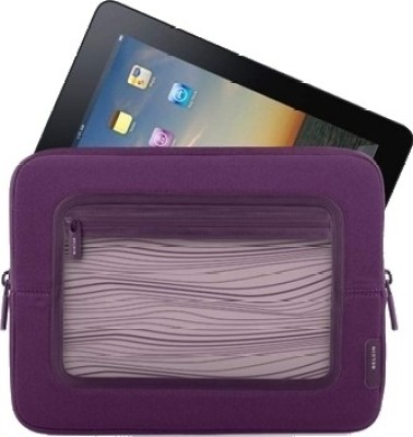 Belkin Pouch for iPad