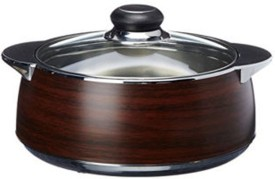 Nayasa Glimmer Big (1000ml) Casserole