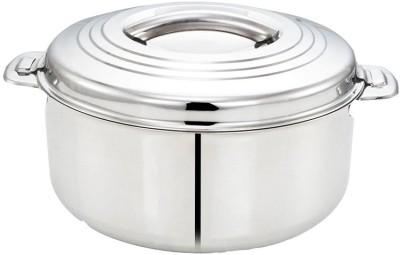 Vaartha-Stainless-Steel-Casserole