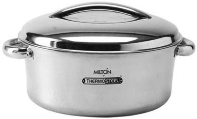 20 off on milton milano 1500 casserole 1420 ml on for Milton milano