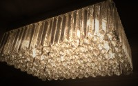 M.K. LIGHTING AND ELECTRICAL MODERN Chandelier Ceiling Lamp