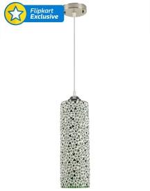 Gojeeva Pendants Ceiling Lamp