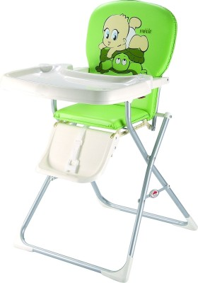 Farlin Feeding Chair - CHRDFXAZQBANFG2A