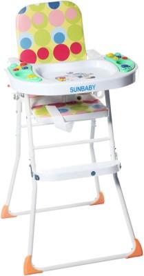 Sunbaby High Chair