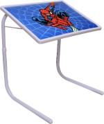 Skull Table Wave Spider Man