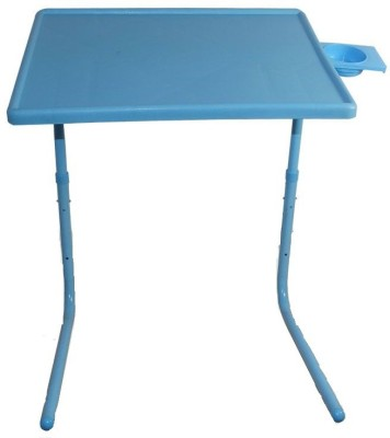 Buy Online Products Of Table Segment At Best Price In