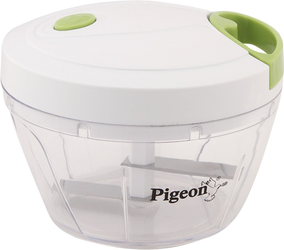 Flipkart - All in one handy chopper Just at 299