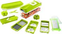 Gep Nicer-Slicer15 Kitchen Tool Set