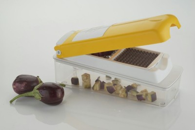 Bluesky Vegetable Amp Fruit Cutter Best Price In India On