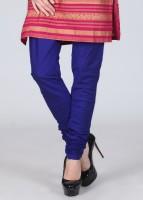 Global Desi Cotton Blend Women's Churidar