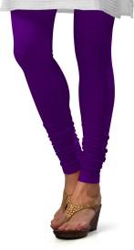 Sirtex Eazy Cotton Lycra Blend Women's Churidar