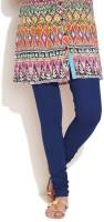 Lux Cotton Women's Churidar